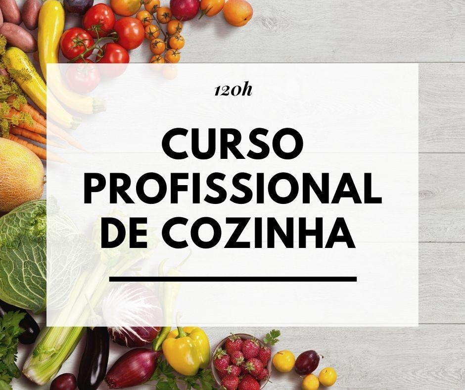 https://aesacademy.pt/curso-de-cozinha